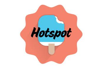 hotspot1