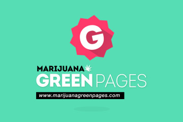 GreenPages_Billboard1